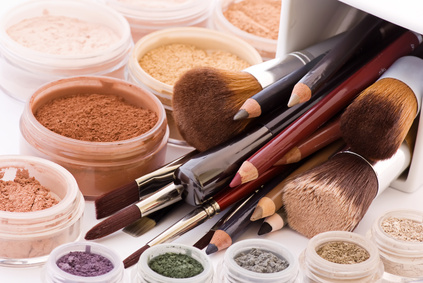 Kosmetik Artikel
