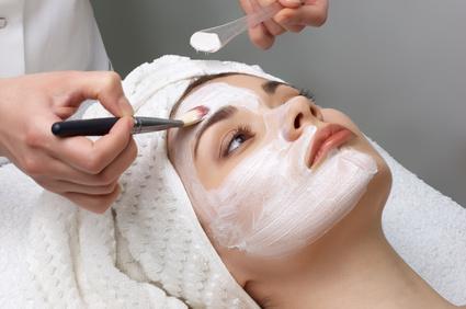 Der Artikel thematisiert aktuelle Beautyerkenntnisse.
