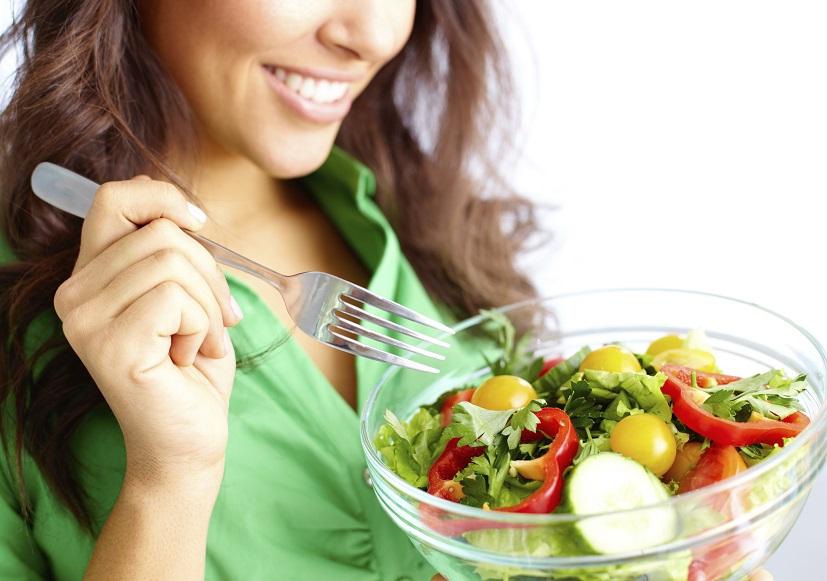 Angenommen es wird abgenommen: Wie wäre es mit dieser Diät
