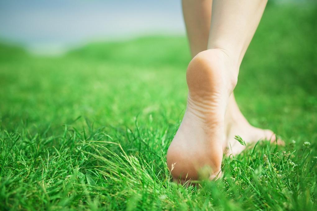 Fußpflege bei Diabetikern: das sollten Sie wissen