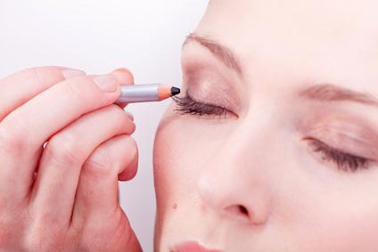 Makeup Tipps für den Alltag