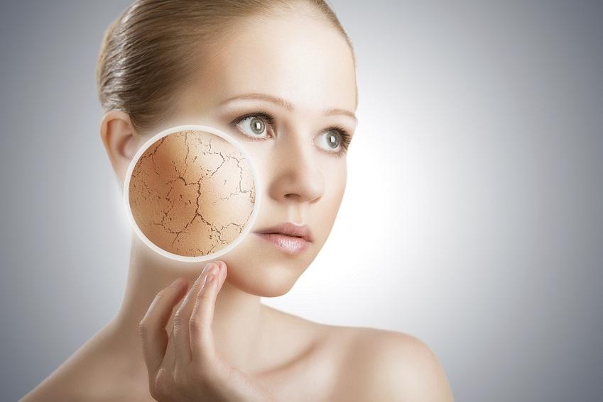 Hauttypen – Und welcher passt zu Ihnen?