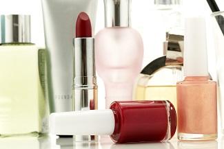 Kosmetik – Auf die Inhaltsstoffe kommt es an
