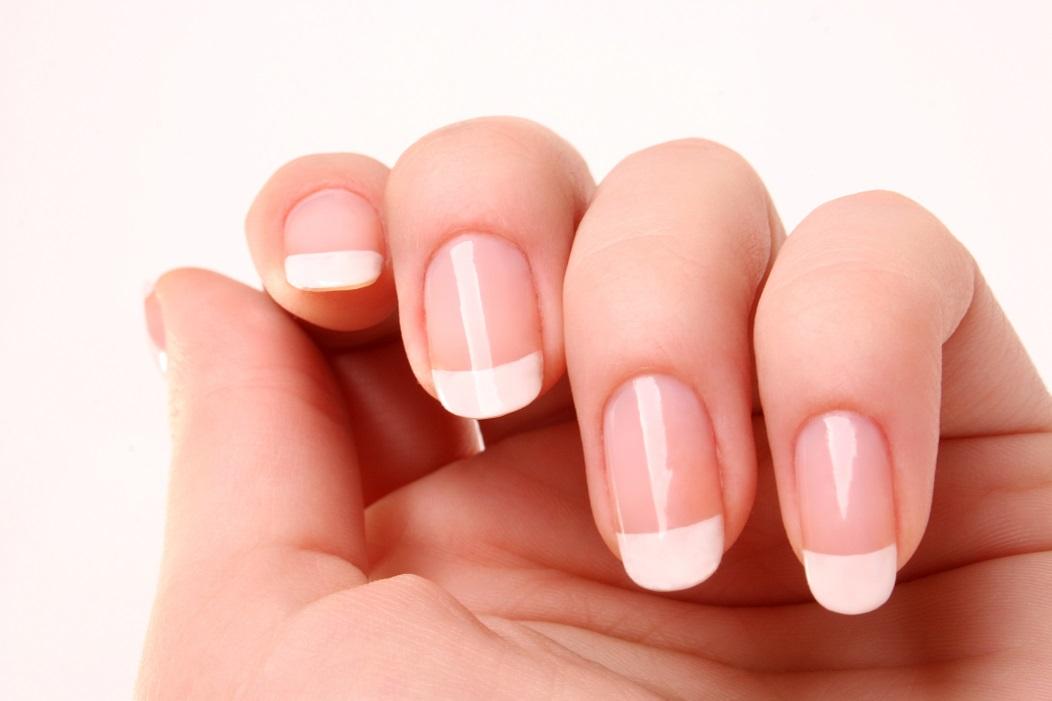Pflegetipps: Schöne Nägel im Handumdrehen