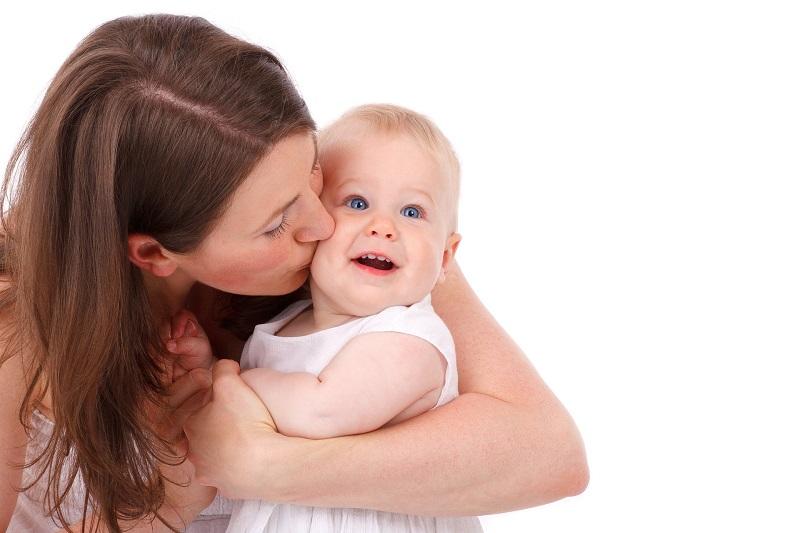 Must-have-Beautyprodukte für neue Mütter